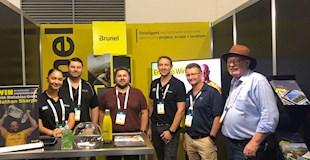 Australasian Oil & Gas expo