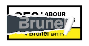 SES Labour Solutions becomes Brunel