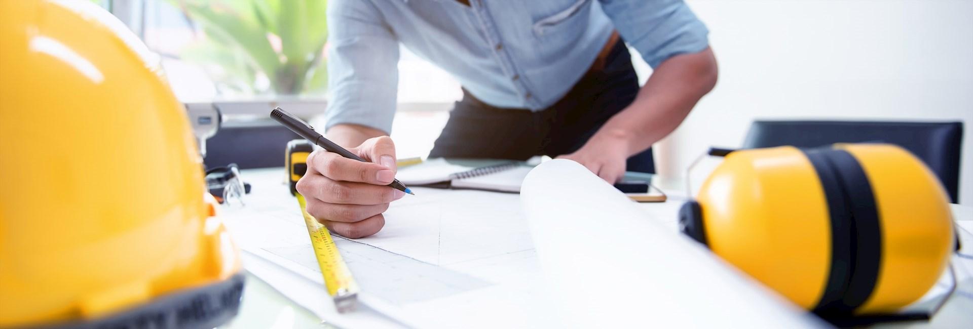 industry workforce planning