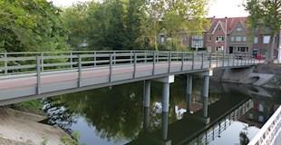 brug waterbouw