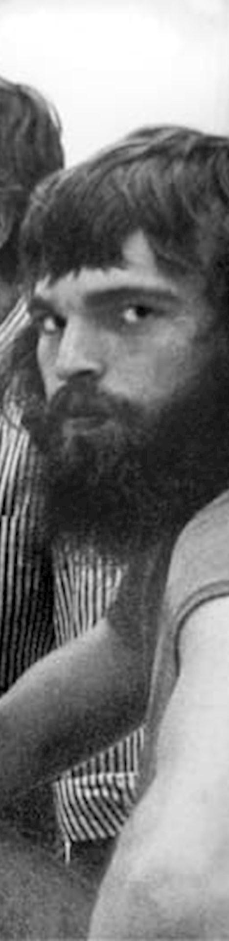 Brunel Gründer Jan Brand