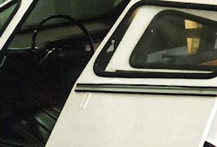 DDR Auto