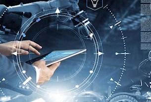Skills der Digitalisierung