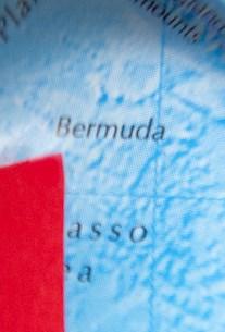 Brunel_Blog_Bermudadreieck