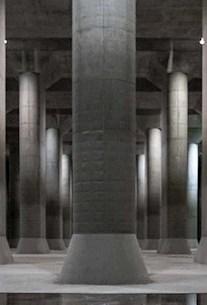 Brunel_Blog_Entwaesserungssystem