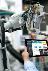 Brunel_Blog_Digitalisierung