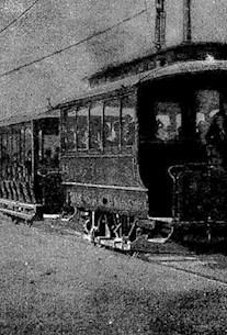Brunel_Blog_EktrischeStraßenbahn