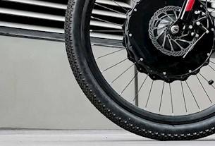 Brunel_Blog_E-Bike