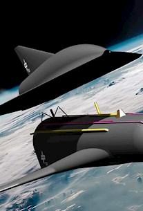 Brunel_Blog_Spaceliner