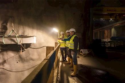 Brunel_Blog_Bergbauingenieure