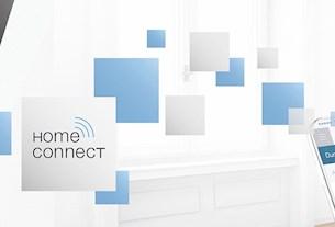 Brunel_Blog_HomeConnect
