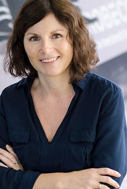 Nicole Kirleis