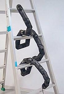 Schlangenroboter