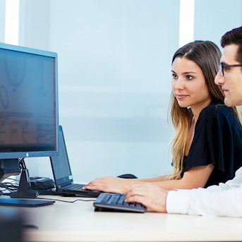 Software Requirements Engineer