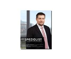 Der Spezialist 19