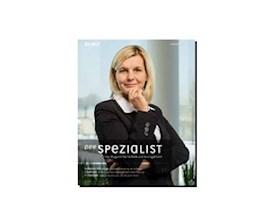 Der Spezialist 21