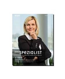 Der Spezialist Ausgabe 21