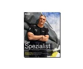 Der Spezialist Ausgabe 24