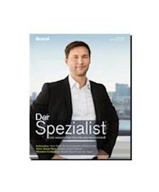 Der Spezialist Ausgabe 25