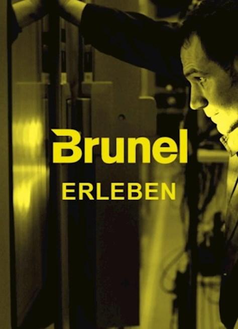Mitarbeiterfilm Brunel