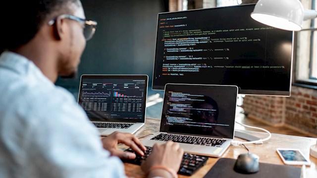 SPS-Programmierer