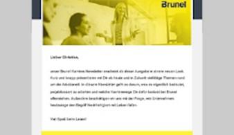 """Magazin """"Der Spezialist"""" - Ausgabe 33"""