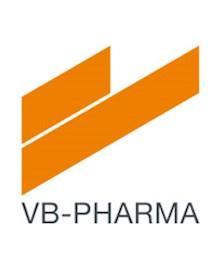 Logo Vogelbusch Biopharma GmbH