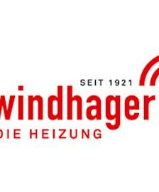 Logo Windhagener ZH Technik GmbH