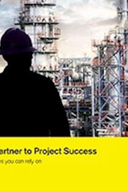 Energy Digital brochure