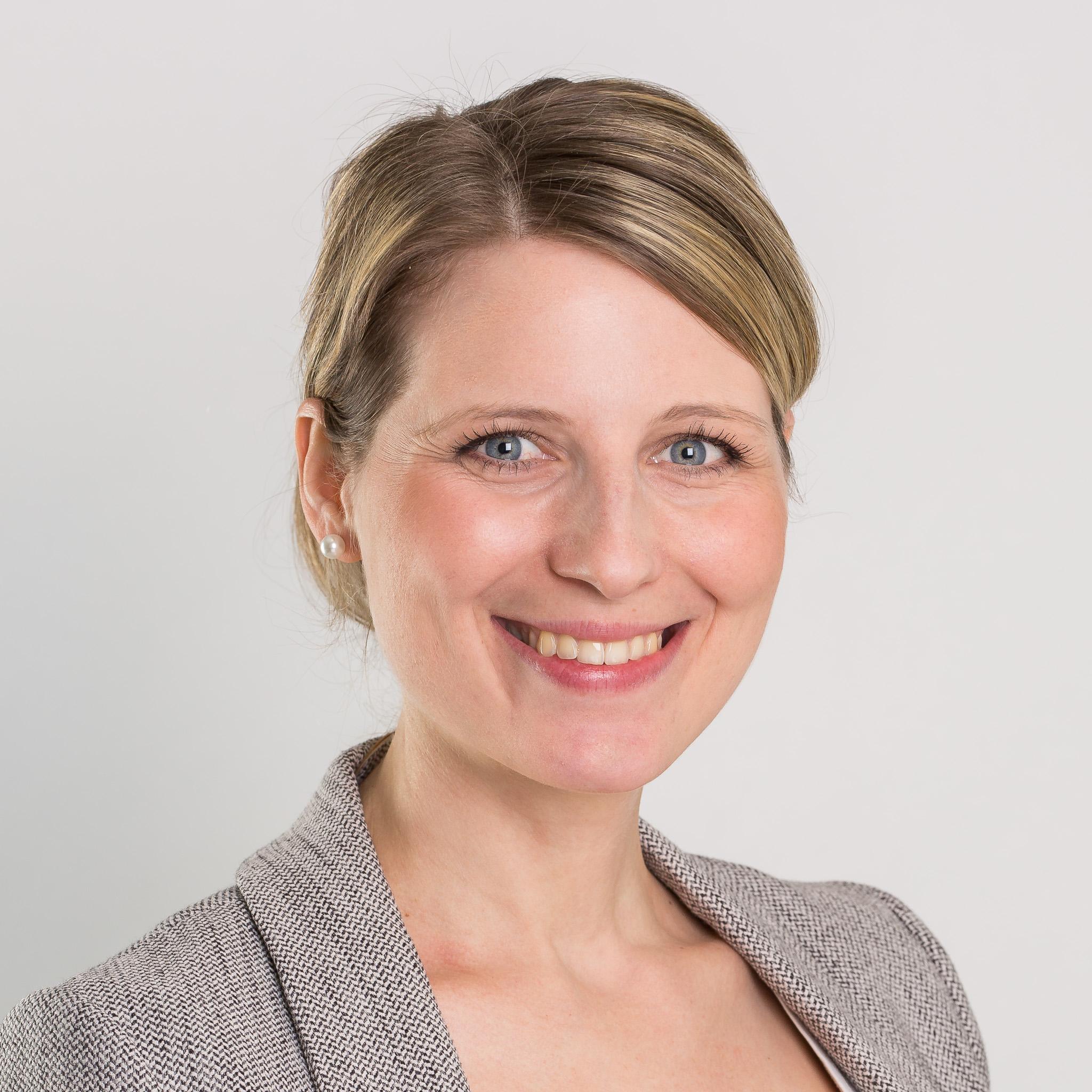 Eva Kubrichtova