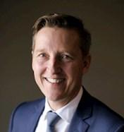 Richard Dijkman small