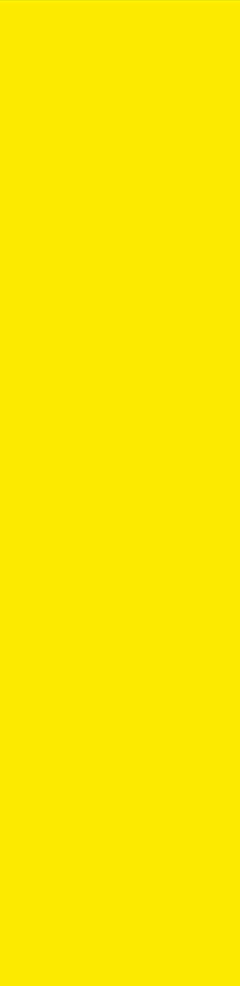 Brunel_WEB_2700x900px_Handige apps