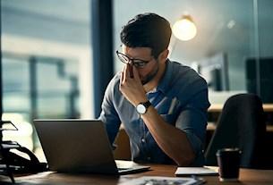 Sollicitatiefouten en -blunders die je moet voorkomen