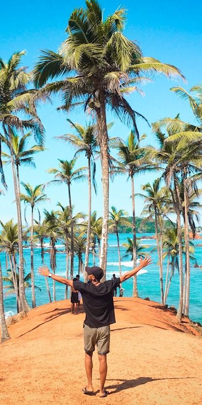 Hoe ga ik zonder (werk)stress op vakantie?