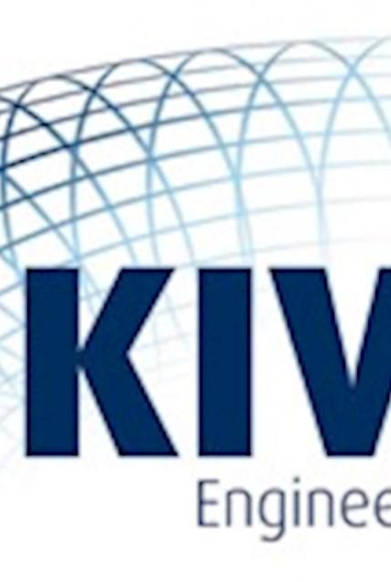 KIVI logo