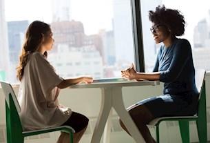 Eerlijkheid tijdens je sollicitatie: vijf tips