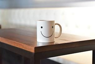 Meer werkgeluk? Geef een compliment! Hoe je dit precies doet? Wij hebben vijf tips voor je!