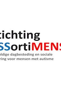 Stichting Assortimens