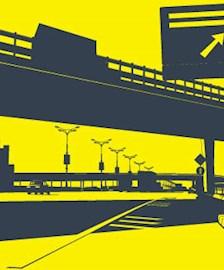 Header Traineeship Rail & Infrastructuur