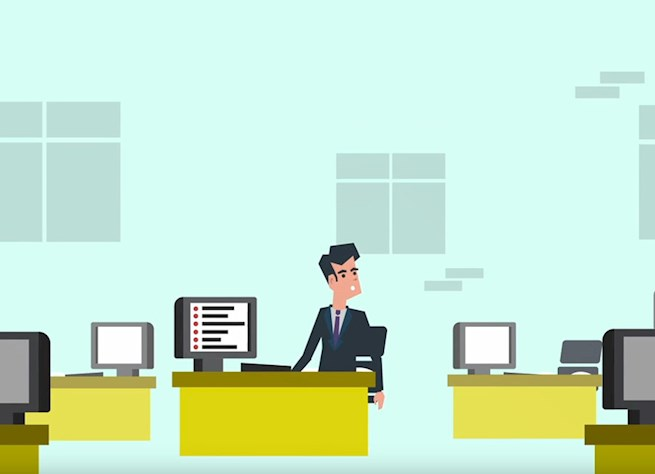 Resourcing solutions | Werving voor uw flexible schil
