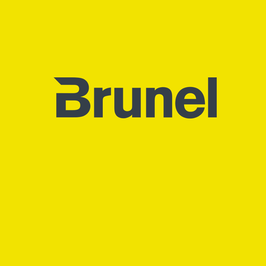 International Engineering Job Openings Brunel